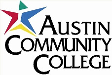 Austin Community College Intramural Soccer